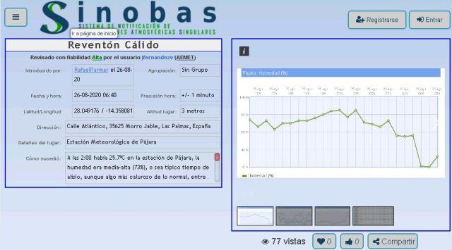 8.0 SINOBAS MIERCOLES 1462